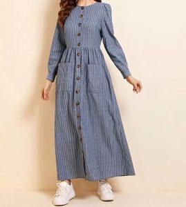 لباس مناسب برای دورهمی ها